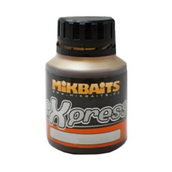 MIKBAITS Dip eXpress 125ml