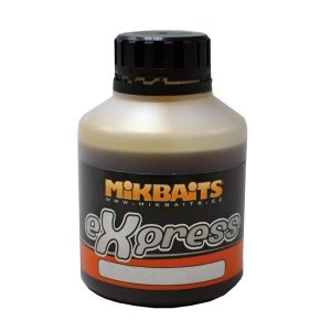 MIKBAITS Booster eXpress 250ml