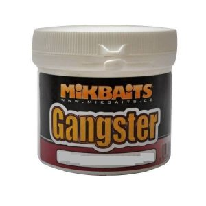 MIKBAITS Cesto Gangster 200g
