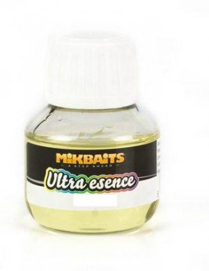 MIKBAITS Ultra Esencia - 50ml