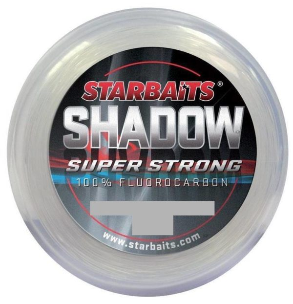 STARBAITS Fluorocarbon Shadow