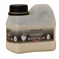Tekutý doplnok na zvýšenie pachovej a chuťovej atraktivity nástrah. Môžete ju využívať na boilies, pelety, do stick a method mixov alebo na partikel.