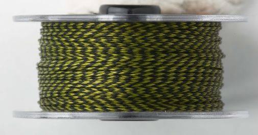 PROLOGIC Nadväzcová šnúrka VIPER Ultrasoft - 15m/bal.