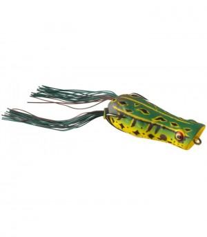 DAIWA Nástraha Žaba D-Popper Frog 6.5cm