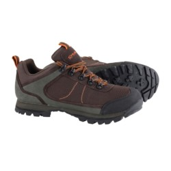 CHUB Obuv Vantage Ankle Boot