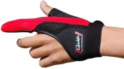 GAMAKATSU Nahadzovacia rukavica - pravá ruka