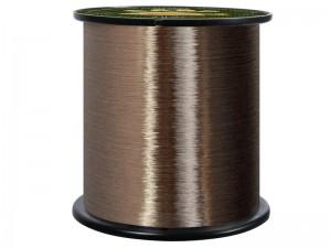 ASSO Vlasec Ultra Carp - hnedý