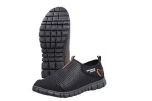 SAVAGE GEAR Obuv COOLFIT shoe