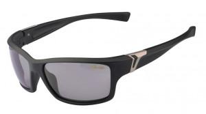 GAMAKATSU Polarizačné okuliare EDGE