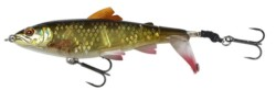 SAVAGE GEAR Smash Tail Minnow 135