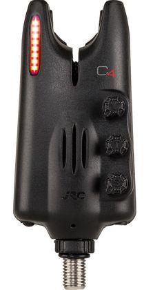 JRC Signalizátor Radar C4