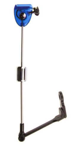 MISTRALL Swinger 238