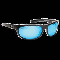 HOBIE Polarizačné okuliare CRUZ Cobalt Mirror