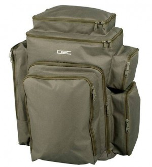 C-TEC Ruksak Mega BackPack