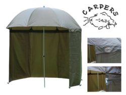 CARPERS Dáždnik TANKER UMBRELLA