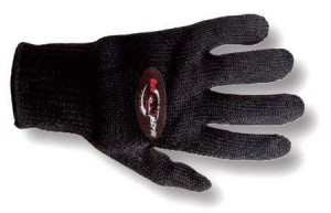 Cat Spirit Rukavice - Protection Gloves