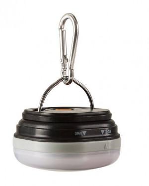 CHUB Svetlo - SQUARE BIVVY LIGHT