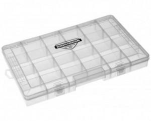 CORMORAN Plastová krabica K-Don Geratebox 1009