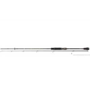 DAIWA Prívlačový prút Ballistic-X Spin 198cm/5-20g