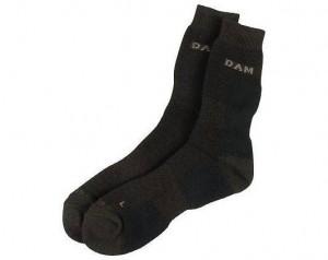 DAM Ponožky 8676 644/ 44-47vel.