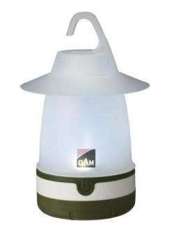 DAM Rybársky lampáš