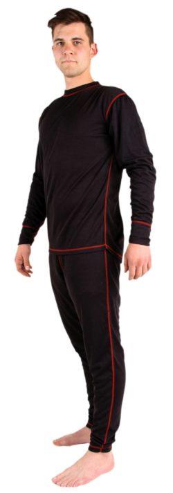 DAM Spodné prádlo - Thermo Lite Underwear - veľ. L