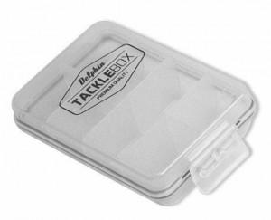 DELPHIN Krabička plastová G-13