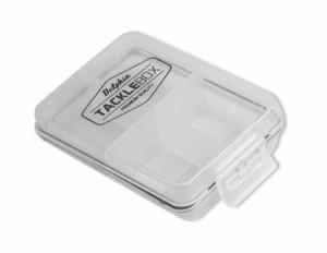 DELPHIN Krabička plastová G-14