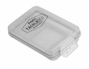 DELPHIN Krabička plastová G-15