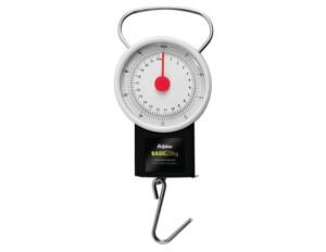 DELPHIN Mechanická váha BASIC do 22kg