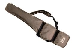 DELPHIN Púzdro naprúty Sherpa 2.5 komorové/130cm