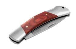 DELPHIN Skladací nôž CAMPY