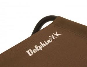 DELPHIN Stolička XK