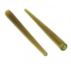 Extra Carp Gumička proti zamotaniu - 20ks/bal.