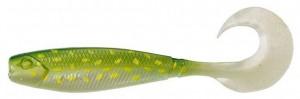 GUNKI Gumená nástraha CLIPPER 14cm Pike