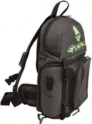 GUNKI Ruksak Iron-T Quick Bag