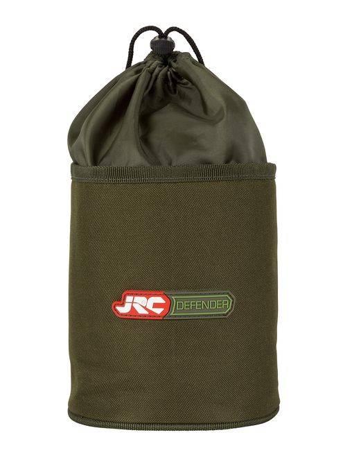 JRC Obal na plynovú fľašu Defender