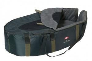 JRC Podložka pod ryby XL Hi-Care Mat