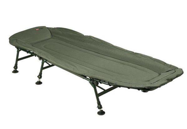 JRC Rybárska posteľ Contact - Lite Bedchair