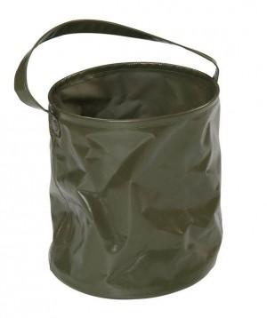 JRC Skladacia taška na vodu/krmivo Foldable Water Bucket