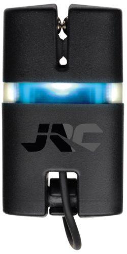 JRC Swing indicator RADAR DS