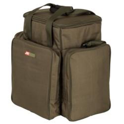 JRC Taška Defender Bait Bucket/Tackle Bag
