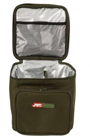 JRC Taška termo Defender Brew Kit Bag