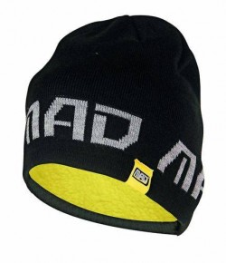 MAD Čiapka Knitted