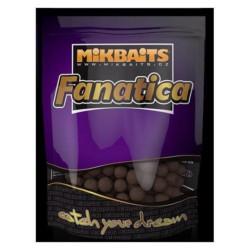 MIKBAITS Boilies Fanatica KOI 20mm/900g