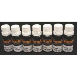 MIKBAITS Esenciálny olej Asafoetida - 10ml