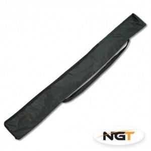 NGT Puzdro na podberák Deluxe Net & Handle Case