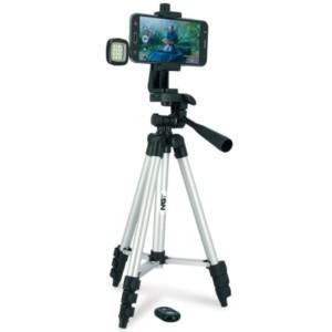 NGT Selfie TRI-POD set