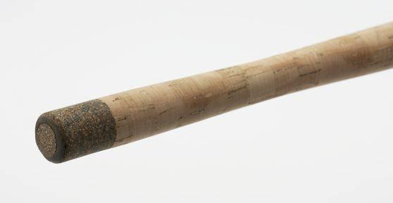 OKUMA Prívlačový prút PINK PEARL V2 - 213cm/5-20g/2dielny