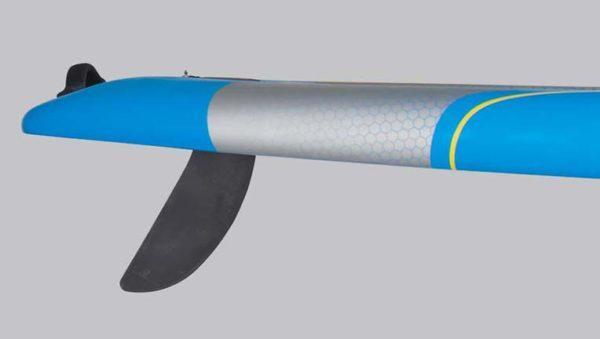 HOBIE Stand Up Pedalboard šľapacia doska Mirage Eclipse 12